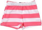 Shoeshine Shorts - Item 36888844