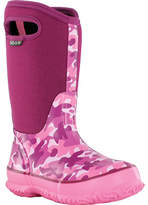 Bogs Camo Classic (Infants/Toddlers')