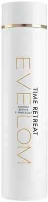 Eve Lom 150ml Time Retreat Radiance Essence