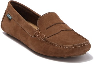 Eastland Patricia Moc Loafer