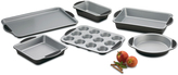 Cuisinart Easy Grip Muffin Pan 12 Cup