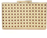 Inge Christopher Cora Clutch