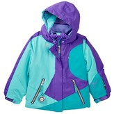 Obermeyer Trina Jacket (Toddler, Little Girls & Big Girls)