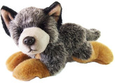Cuddly Critters Cuddly Critters Scout Australian Cattle Dog