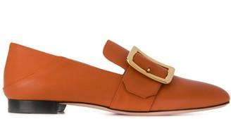 Bally Janelle slip-on shoes