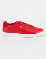 Puma Match Lo Basic Sports Womens Shoes