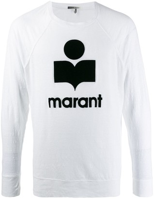 Isabel Marant Kieffer Marant T-shirt