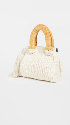 Nannacay Maris Bag
