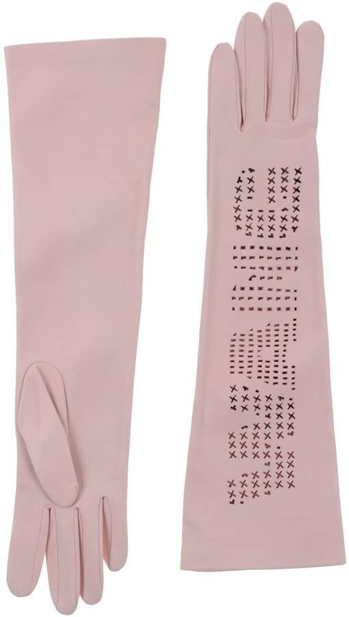 Alexander Wang Gloves