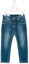 Dondup Kids Dia jeans