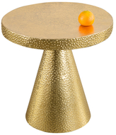 Vogue Table