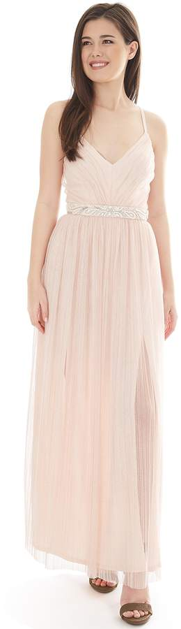 c5846beb480 Iz Byer Womens Dresses - ShopStyle