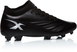 XBlades Animal Instinct Football Boots