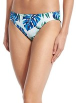 Tommy Bahama Fronds Floating Reversible Hipster Bottom