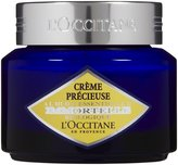L'Occitane Immortelle Precious Face Cream-1.7 oz.
