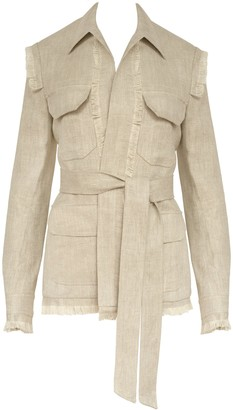 Maggie Marilyn Seize The Day Jacket