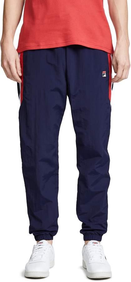 1ef5460a5100e Wind Pants For Men - ShopStyle