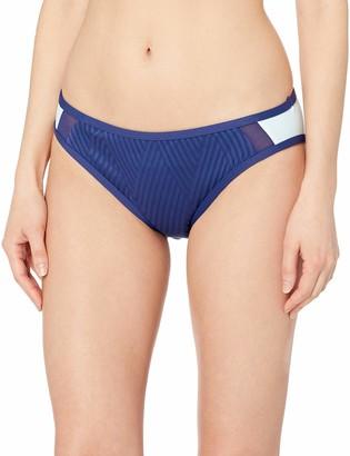 Next Women's Wave Catcher Retro Swimsuit Bikini Bottom