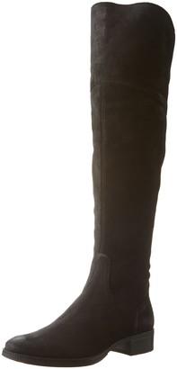 Geox Women's D Mendi Stivali E Boots