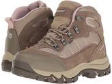 Hi-Tec Skamania Waterproof Women's Boots