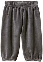 Care Unisex Baby Jogger Trousers, Velours, Velour0-2 Months (Manufacturer size: 56)