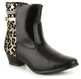 Pampili Divas Girls Youth Boot