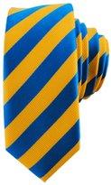 Bestow Neckties Bestow Tie - Necktie