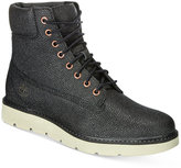 Timberland Women's Kenniston Cold-Weather Boots