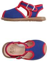 Pépé Sandals - Item 11218582