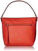Kate Spade Cobble Hill Teagan Shoulder Bag