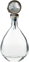 Jan Barboglio Lumino Decanter