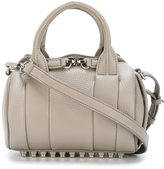 Alexander Wang mini 'Rockie' tote - women - Calf Leather - One Size