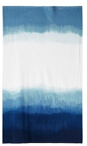 Michael Aram Ombre Beach Towel