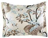DwellStudio 'Peacock' Shams