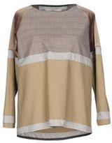 Jucca Sweatshirt