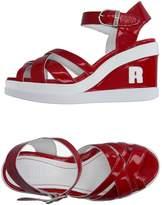 Ruco Line Sandals - Item 11089066