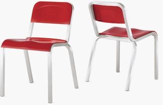 Design Within Reach 1951 Chair