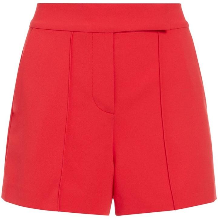 Alice + Olivia Dylan shorts