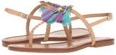 Jessica Simpson Kyran Women's Shoes