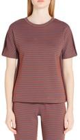 Marni Women's Micro Pattern Jersey Top