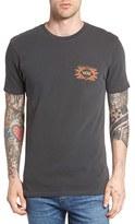 Vans Men's Riviera T-Shirt