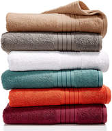 Baltic Linens Chelsea Home Bath Towel Collection
