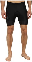 Louis Garneau Men Comp Shorts