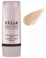 Stila Cosmetics This Item Is No Longer Available From The Manufacturer.
