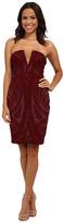 Style Stalker StyleStalker Melrose Midi Dress