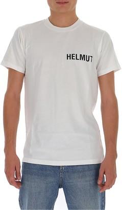 Helmut Lang Glowcore T-Shirt