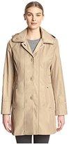 Anne Klein Women's Single Breasted Jacket