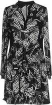 Hanita Short dresses - Item 34746405