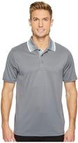 Puma Executive Polo Men's Short Sleeve Knit