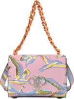Emilio Pucci Chain shoulder bag